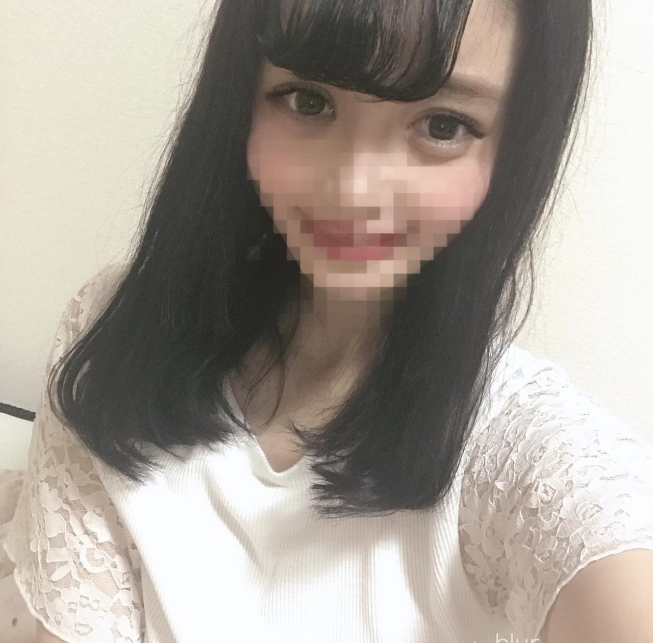 """本日18時まで<img class=""""emojione"""" alt=""""🐰"""" title="""":rabbit:"""" src=""""https://fuzoku.jp/assets/img/emojione/1f430.png""""/>"""
