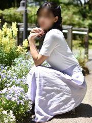 かおり(平成元年生まれ)