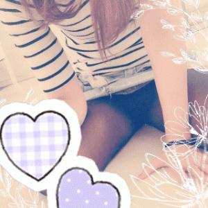 ♪(*^^)o∀*∀o(^^*)♪