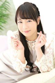 桜子(さくらこ)