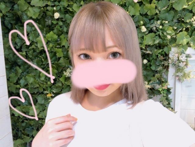 (*´`*)おはよ〜