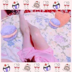 ☆姫休み☆