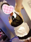 マキ【ぷにぷにHEAVEN】