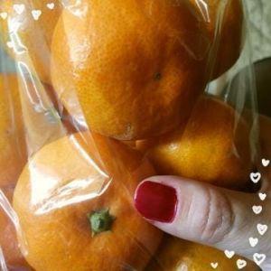 みかん<img class=&quot;emojione&quot; alt=&quot;🍊&quot; title=&quot;:tangerine:&quot; src=&quot;https://fuzoku.jp/assets/img/emojione/1f34a.png&quot;/>