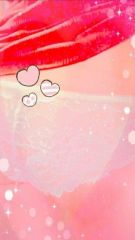 日曜のお礼<img class=&quot;emojione&quot; alt=&quot;❤️&quot; title=&quot;:heart:&quot; src=&quot;https://fuzoku.jp/assets/img/emojione/2764.png&quot;/>地元大阪の