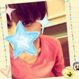 おはようございます<img class=&quot;emojione&quot; alt=&quot;🌟&quot; title=&quot;:star2:&quot; src=&quot;https://fuzoku.jp/assets/img/emojione/1f31f.png&quot;/>