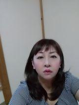前髪切り過ぎた〜?( ??? )