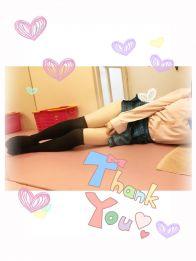 日記☆感謝☆