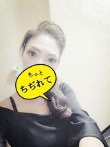昨日のありがとう(*≧ω≦)