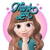 ありがとうございました<img class=&quot;emojione&quot; alt=&quot;💗&quot; title=&quot;:heartpulse:&quot; src=&quot;https://fuzoku.jp/assets/img/emojione/1f497.png&quot;/>