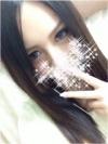 アンリ【レギュラーplus】