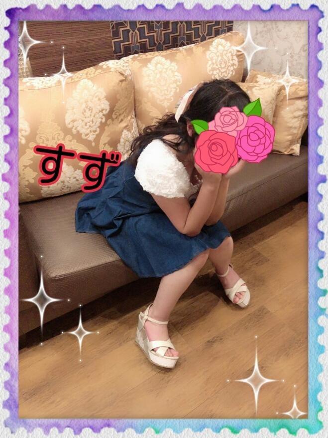 おはよう(*^O^*)