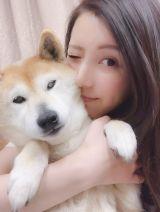 いとのブログ