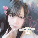 みおりのブログ