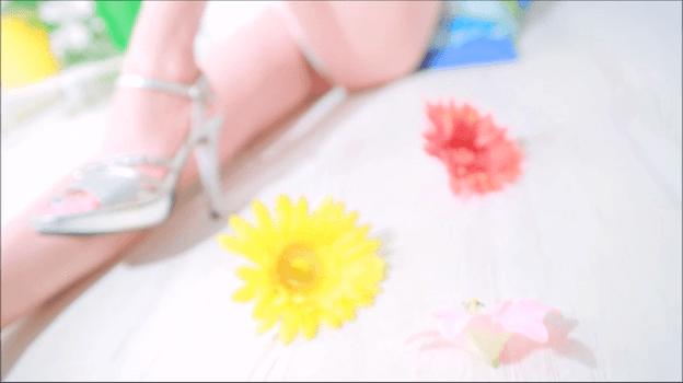 姫路パラダイス【りこ】