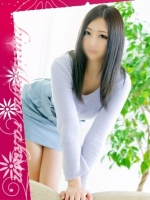 陽菜 【はるな】 恋人気分満点♪癒し系  (27) B86 W56 H86