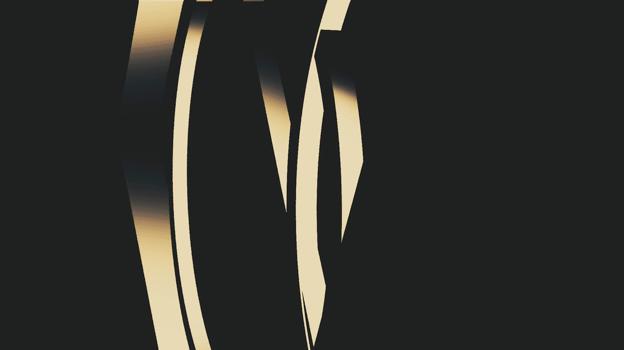 shiri tube kizaki