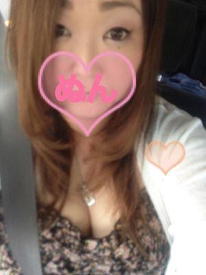 ハイ<img class=&quot;emojione&quot; alt=&quot;❤️&quot; title=&quot;:heart:&quot; src=&quot;https://fuzoku.jp/assets/img/emojione/2764.png&quot;/>ポーズ(笑)