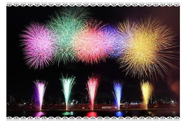 花火大会<img class=&quot;emojione&quot; alt=&quot;🎆&quot; title=&quot;:fireworks:&quot; src=&quot;https://fuzoku.jp/assets/img/emojione/1f386.png&quot;/>