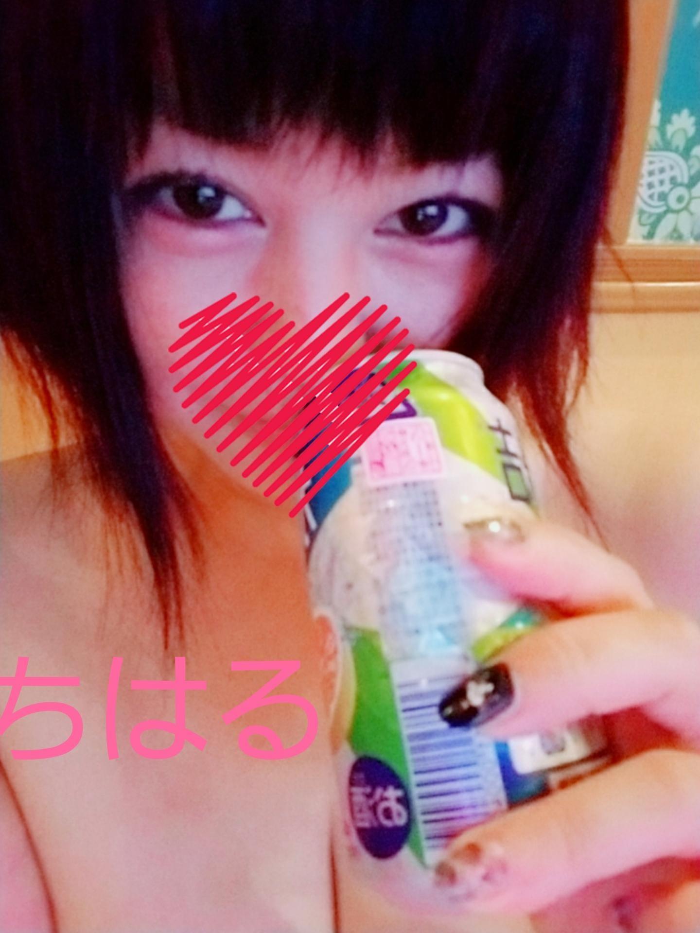 ジップス 212 O様♡