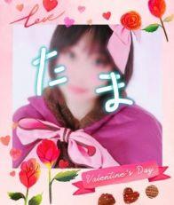 バレンタインイベント(=^x^=)