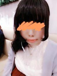 晴れだ(((o(*゚▽゚*)o)))