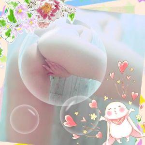 おやすみなさい(●´ω`●).+*:?+?.☆♪