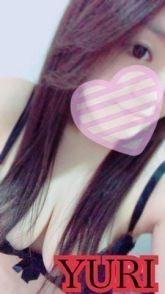 おはようございます(?∀?)