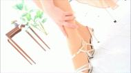 コトネ~エレガンスな癒し系~