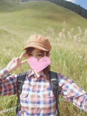 (動画)山ミサキ