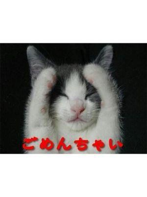 出勤予定デス(*^^*)