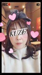 ry-lax〜(*???*).。.:*?
