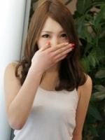 ともみ (24) B89 W58 H84
