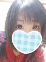 こんばんわ(*´`)