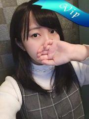 桜田 ゆう