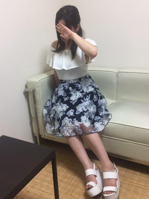 永川ゆうき