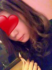 市川あかね【8/1体験入店】