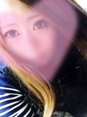 ☆ミズキ☆MIZUKI☆