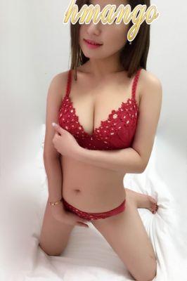 ローズ☆rose