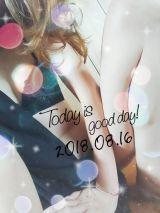 最終日___(о´∀`о)))))