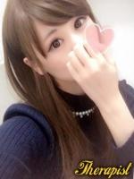 かな (25) B86 W56 H87