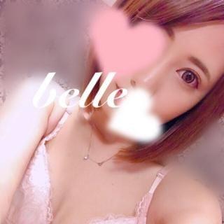15時~*belle