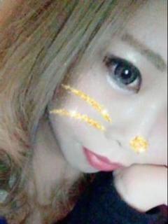 新人☆ゆめかデビュー☆☆☆