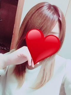 テトラ北九州 Yくん☆