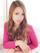 山口(26)