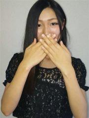 田所さん♪キレイな奥様