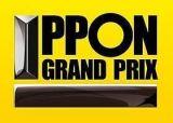 ??gif?/IPPONグランプリ