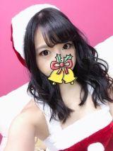 〜クリスマス撮影の休日〜