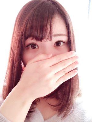 明日は出勤日!!