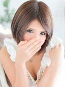 早乙女 エリー(21)